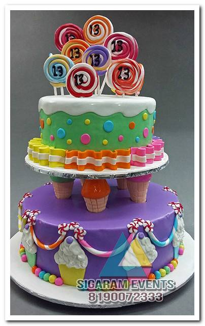 Birthday Cake Decorating Supplies And Themed Accessories For Kids Adults Shop Icing Decorations Pans Cupcake Stands Etc