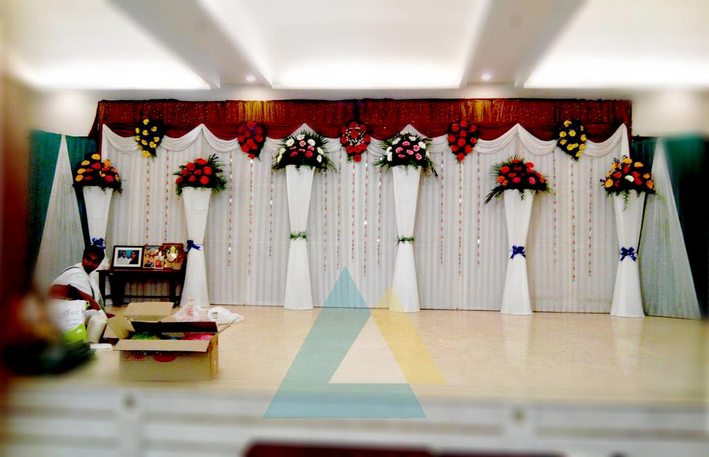 Balachandar wedding function021 sigaram wedding decorators related events and decorations junglespirit Choice Image