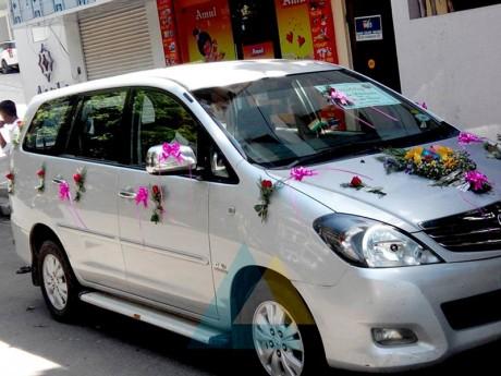 Balachandar S Wedding Event 171 Wedding Decorators In