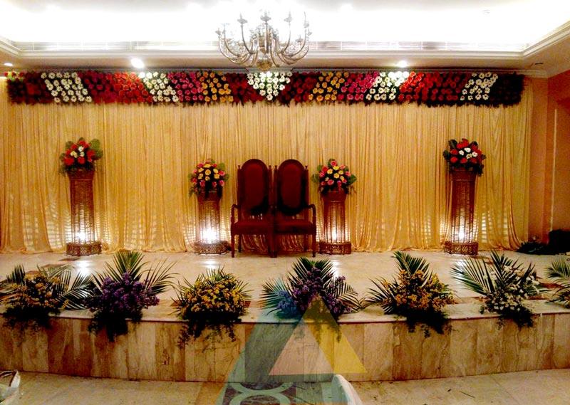 Balachandar wedding function031 wedding decorators in balachandar wedding function031 junglespirit Gallery