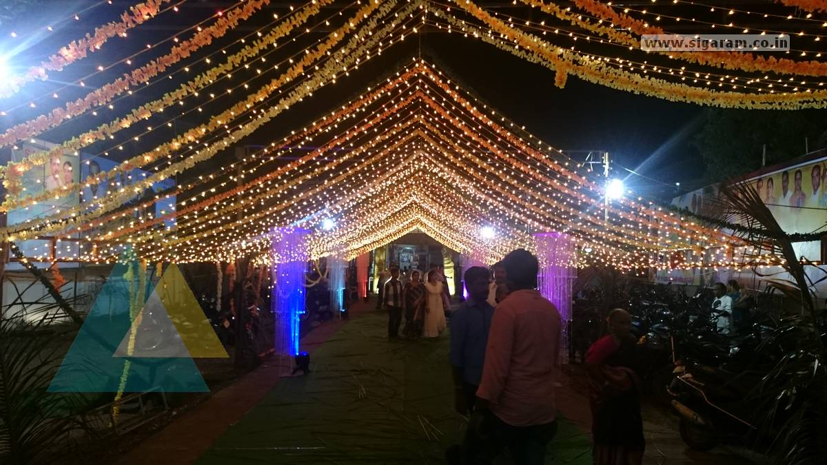 20150421 – Subalakshmi – 3314 « Wedding Decorators in ...