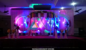 Wedding Decorations in Pondicherry (10)