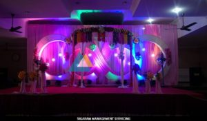 Wedding Decorations in Pondicherry (9)