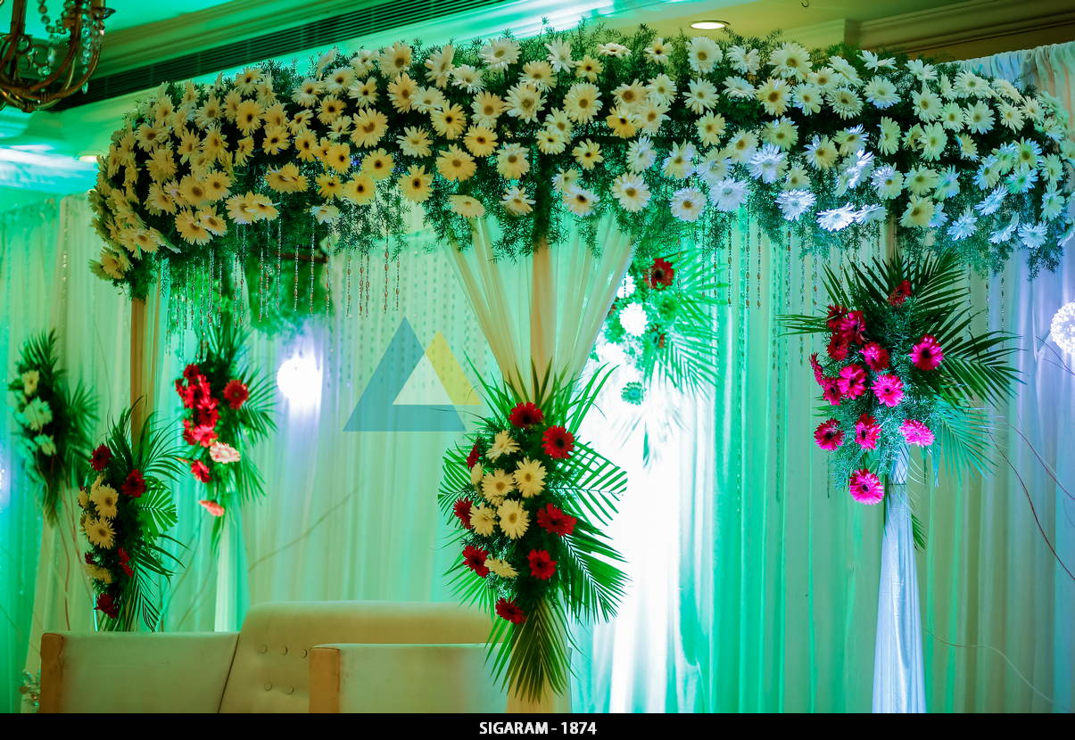 Image result for decorations in chennai