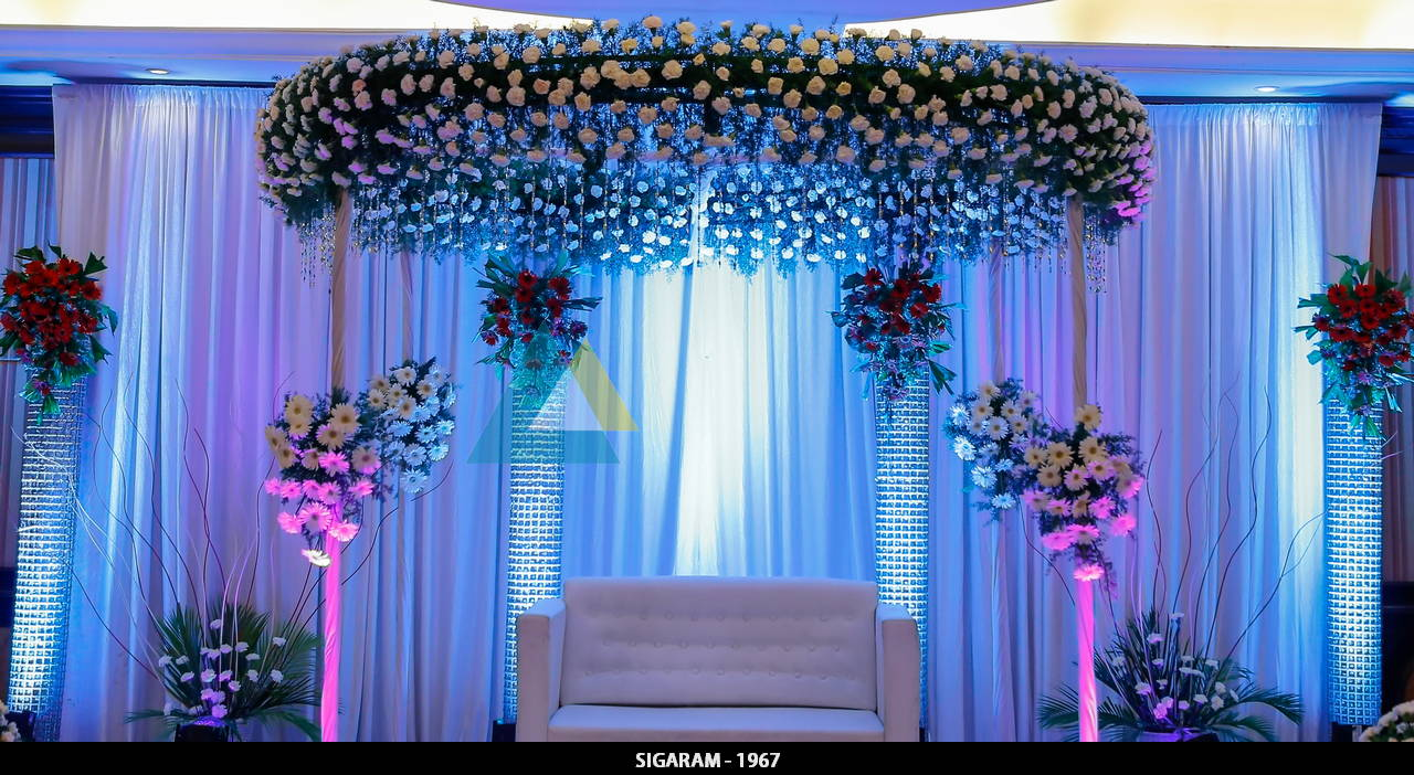 Cake Decorating Items In Coimbatore : Wedding Gallery   Wedding Decorators in Pondicherry ...