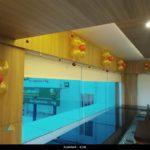 birthday Balloon Bouquet Decoration at Junior Kuppanna Pondicherry (32)