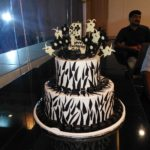 birthday Cake Decoration at Junior Kuppanna Pondicherry (36)