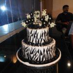 birthday Cake Decoration at Junior Kuppanna Pondicherry (36)
