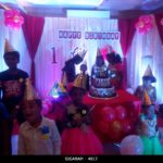 Birthday Decoration at Junior Kuppanna Pondicherry (10)