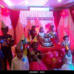 Birthday Decoration at Junior Kuppanna Pondicherry (11)