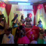 Birthday Decoration at Junior Kuppanna Pondicherry (13)