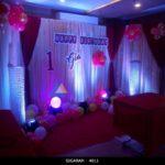 Birthday Decoration at Junior Kuppanna Pondicherry (4)