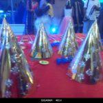 Birthday Decoration at Junior Kuppanna Pondicherry (7)