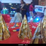 Birthday Decoration at Junior Kuppanna Pondicherry (8)
