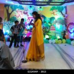Game show for Birthday party Jayaram Hotel Pondicherry (9)