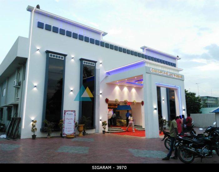 Logalakshmi Mahal, Villupuram (8)