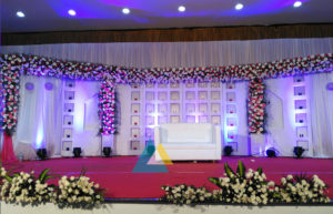 Wedding Reception Decoration in Chennai (7)
