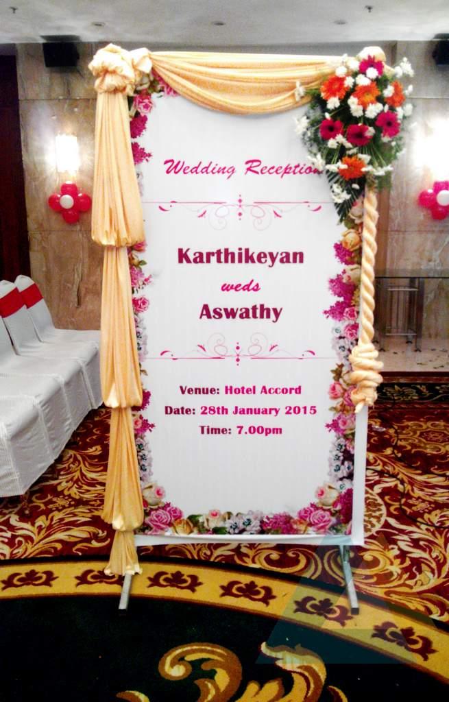 Decoration names best wedding decorating business names party wedding decoration company names images wedding dress for decoration names junglespirit Choice Image