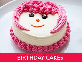 Birthday Party Balloon Decorators, Birthday Cakes Pondicherry