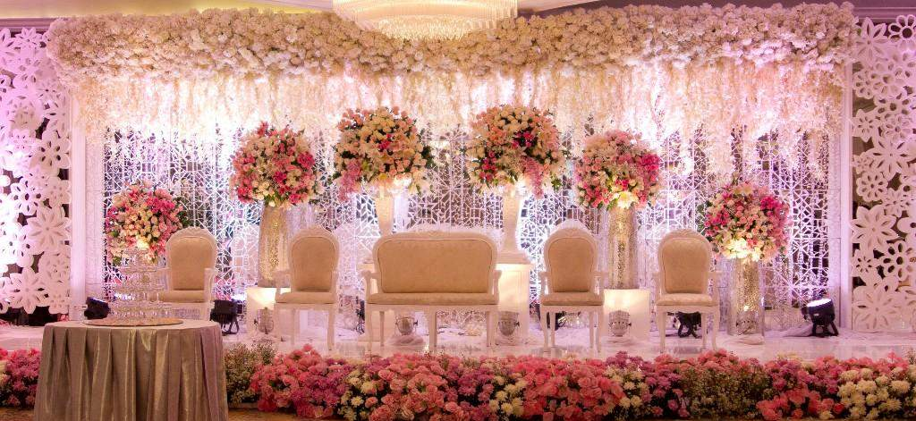 Wedding planners event management company in pondicherry for Wedding planner decoration