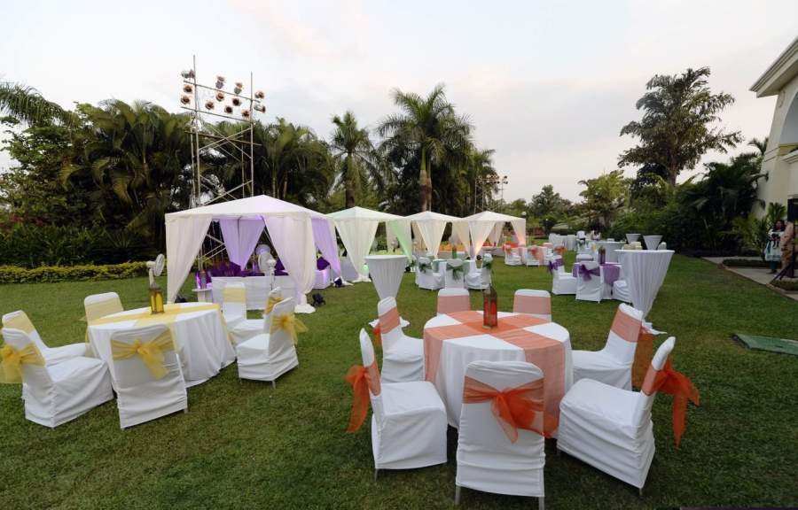 Best Wedding Planners in Pondicherry Chennai Cuddalore Neyveli