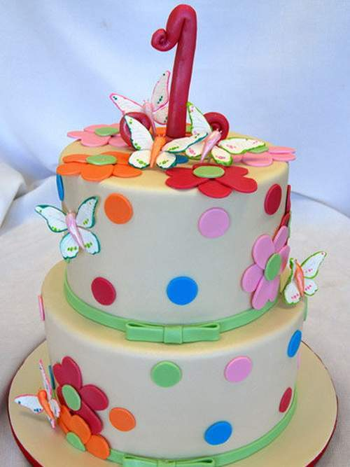 Cake Decorating Items In Coimbatore : Birthday Cake and Table Decorations in Pondicherry ...