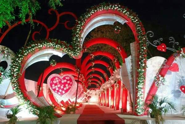 Amor de india - 3 part 10
