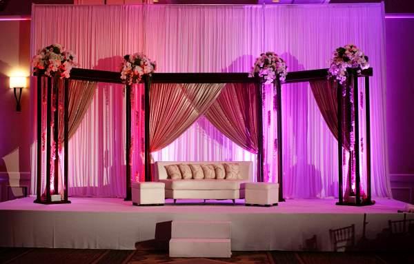 Wedding Amp Reception Decorators In Pondicherry Chennai Tamilnadu Sigaram Wedding Planners