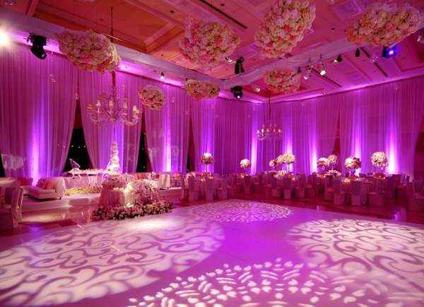 Wedding Reception Decorators In Pondicherry Chennai Tamilnadu