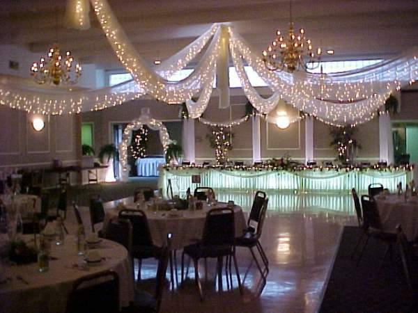 lighting decoration for wedding. Lighting Decorations Decoration For Wedding N