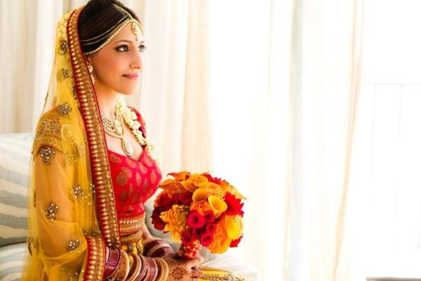Wedding Personal Stylist in Pondicherry