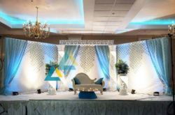 Reception Decorators in Chennai