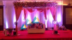 Wedding Decorators in Pondicherry