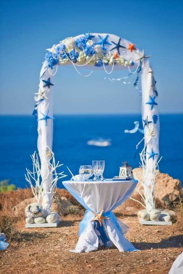 wedding decorations beach theme best wedding planners in pondicherry chennai 9083